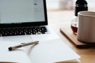 Hoe schrijf je goede SEO teksten