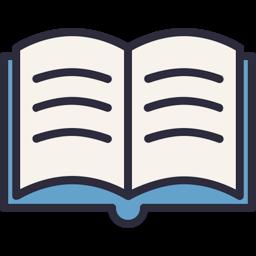 content creatie tools